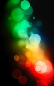 colors-of-light1