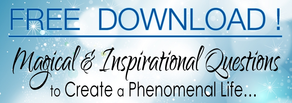 Free Download Magical Inspiration Questions Merlijn Wolsink