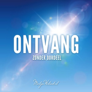 ontvang-graphic-01
