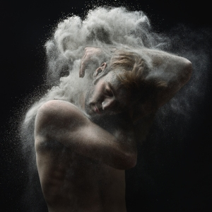 dust-photography-naked-body-art-chicquero-7